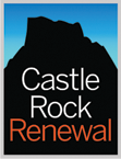 Castle Rock Renewal