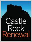 Castle Rock Renewal